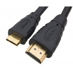 Special HDMI Cable