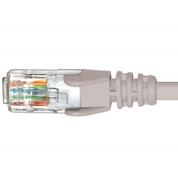 Discounted CAT6 Ethernet Cables