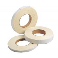 Cabac Double Sided Tape DST18