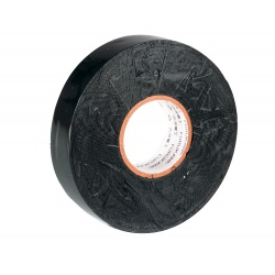 Cabac Self Amalgamating Tape Black SAT2