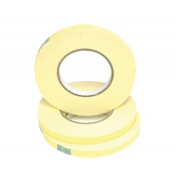 Double Sided Tape U011010