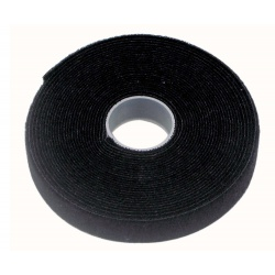 Pro Cable Ties Reel VT15BK/10M