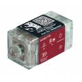 Push Btn Dig Dimmer S-Premium HNS616DT