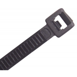 Cable Tie 550 X 12.7MM M181572
