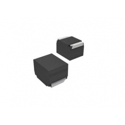 Fixed Inductors 1uH 380mA 10% 1210 SMD, AEC-Q200 B82422A1102K100