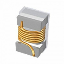 Inductor SMT 820NH 5% 0805 T/R 0805CS-821XJLC